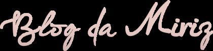 cropped-cropped-nova-logo-blog-da-miriz-rosa.png