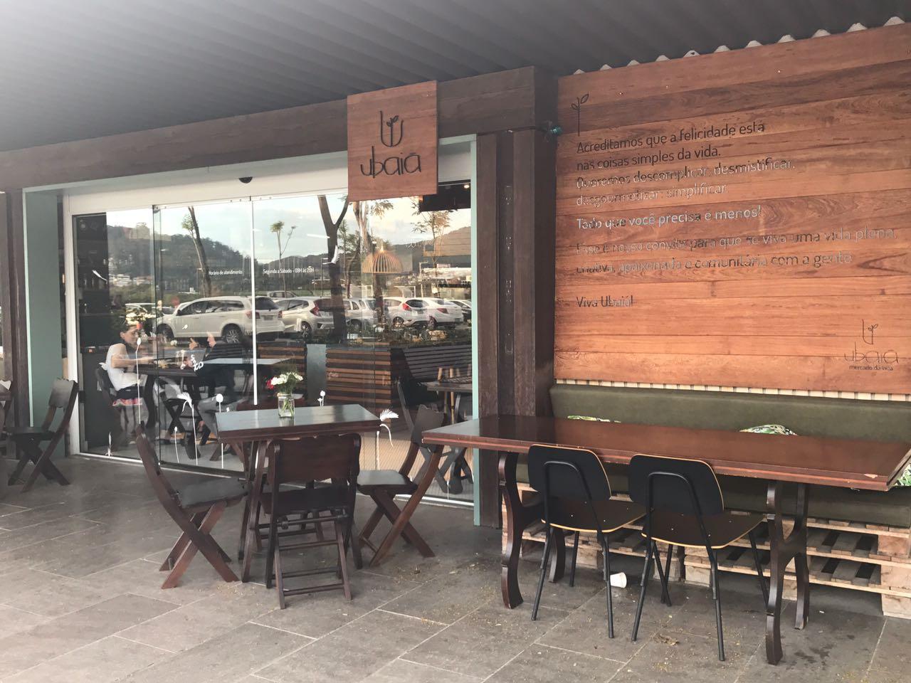 restaurante saudável floripa florianopolis (11)