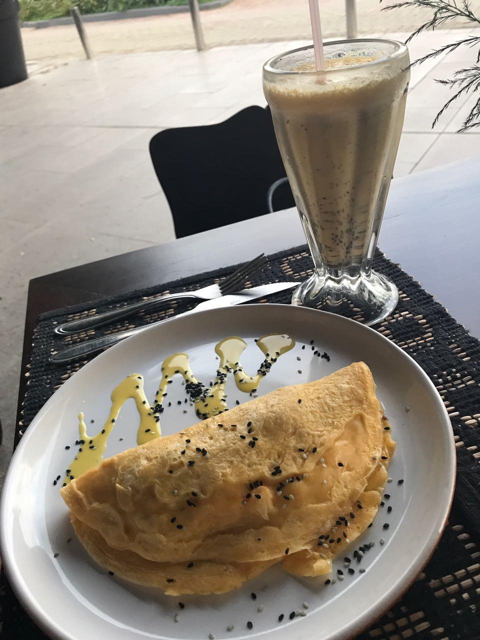 restaurante saudável floripa florianopolis (2)