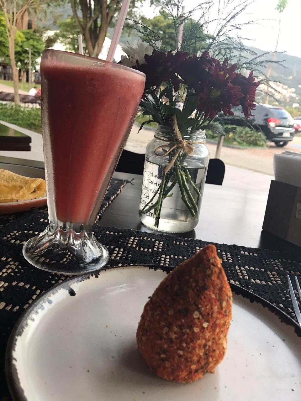 restaurante saudável floripa florianopolis (4)