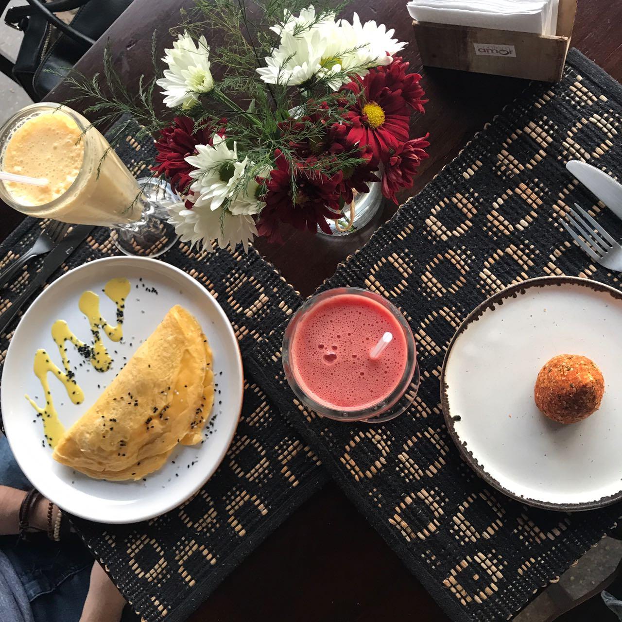 restaurante saudável floripa florianopolis (5)