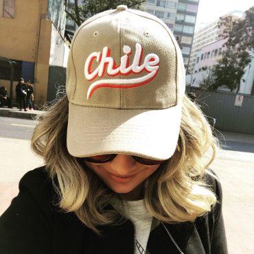 Doze coisas que você precisa saber antes de viajar pro Chile