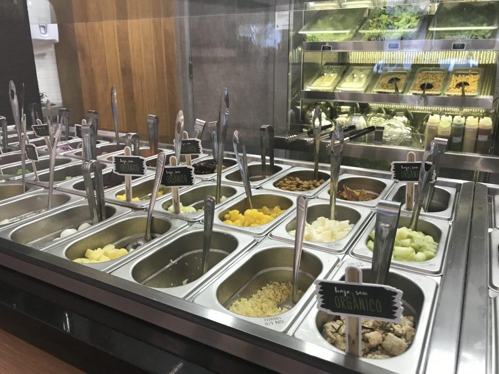 Restaurante saudável Palhoça Floripa (12)