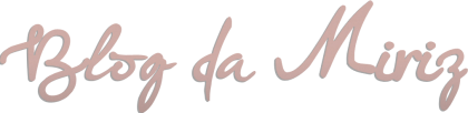cropped-blog-da-miriz-logo-mais-escura.png