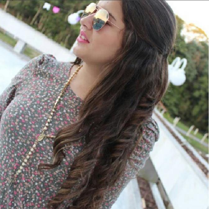 cabelo ondulado 2A - como indentificar (4)