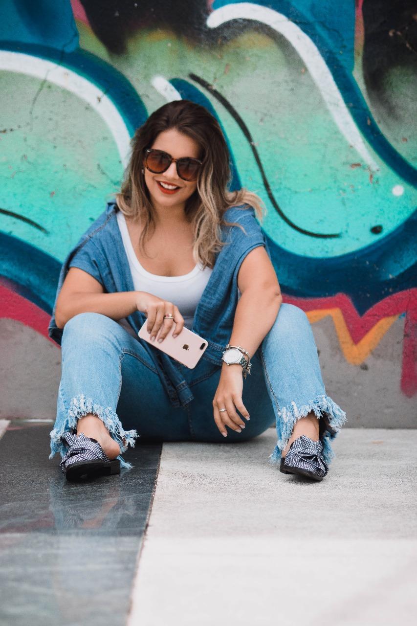 look básico total jeans (7)