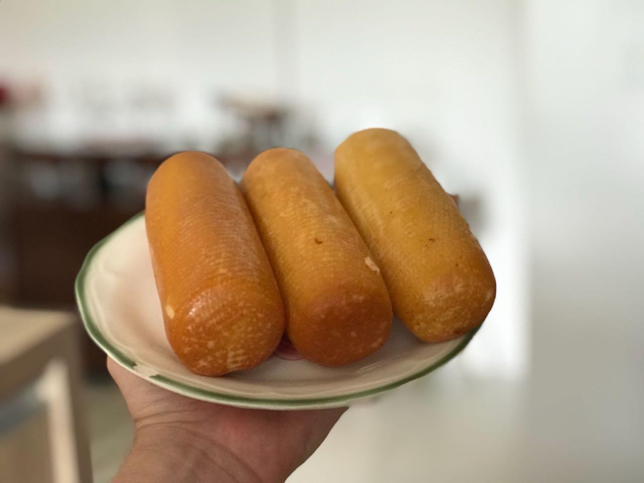 snack low carb provolone desidratado (1)
